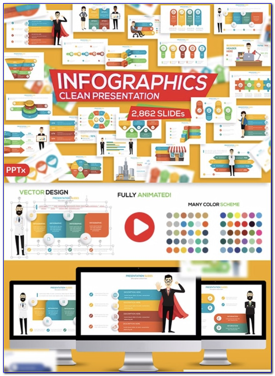 Animated Templates For Powerpoint 2007 Free Download