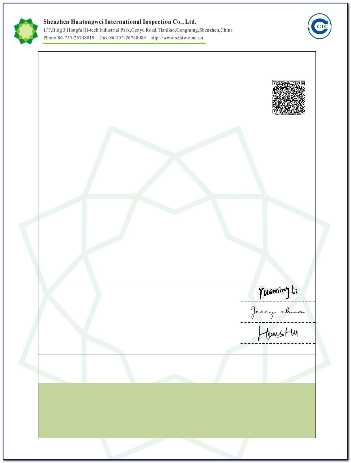 Avaya Phone Labels Word Template