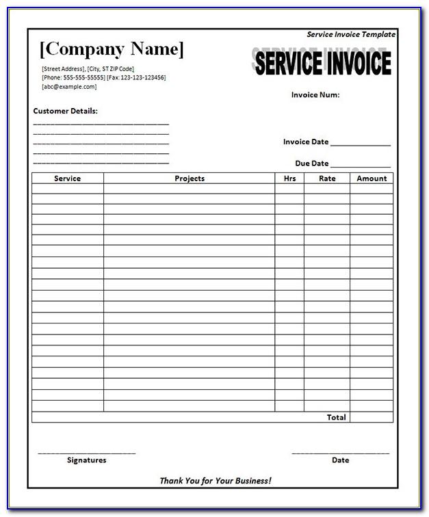 1099 Misc Template Quickbooks