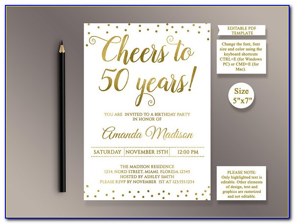 50th Wedding Anniversary Invitation Wording Samples In Hindi