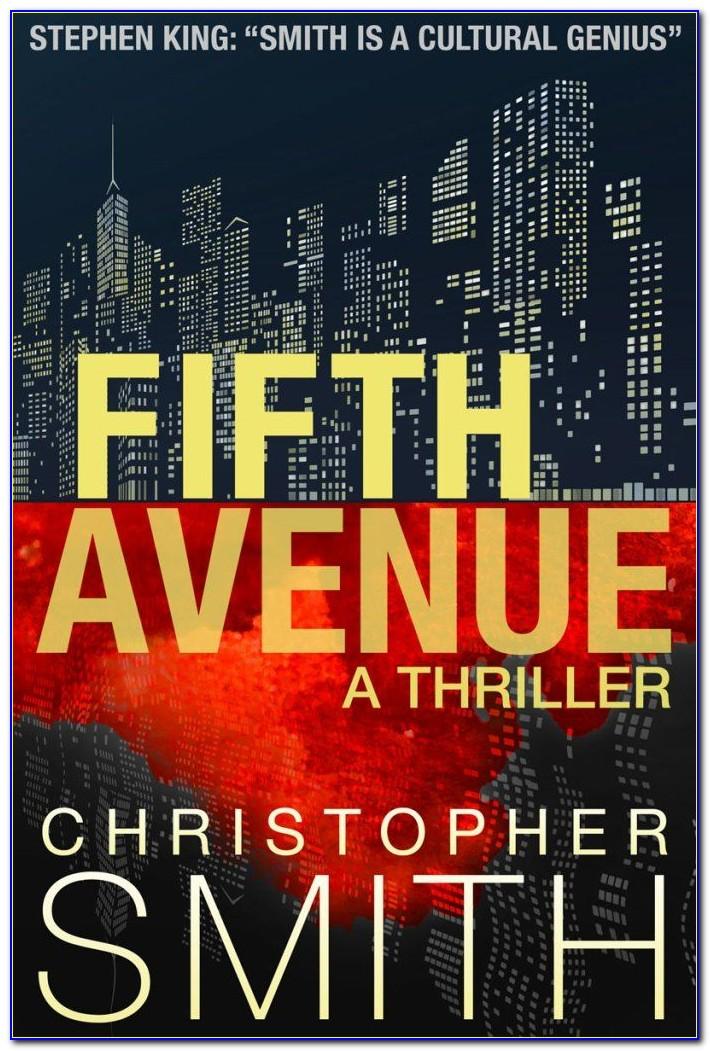 5th Avenue Theatre Season Announcement