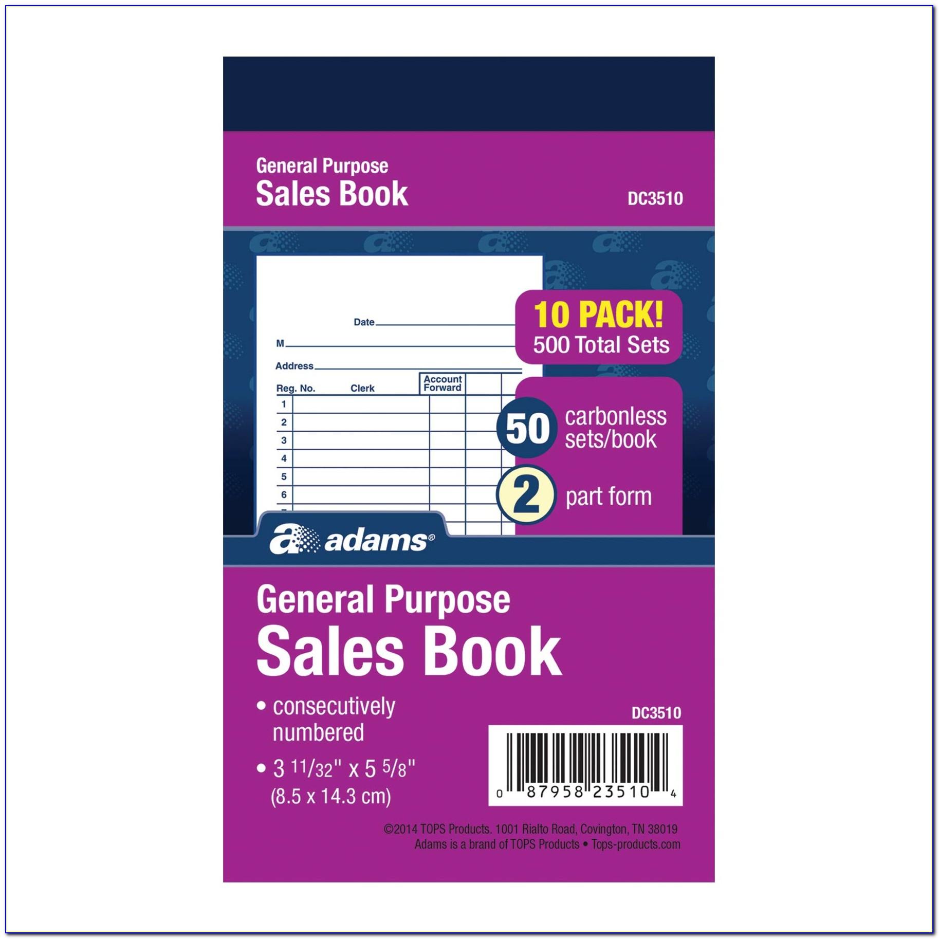 Add Tax To Invoice Quickbooks Online