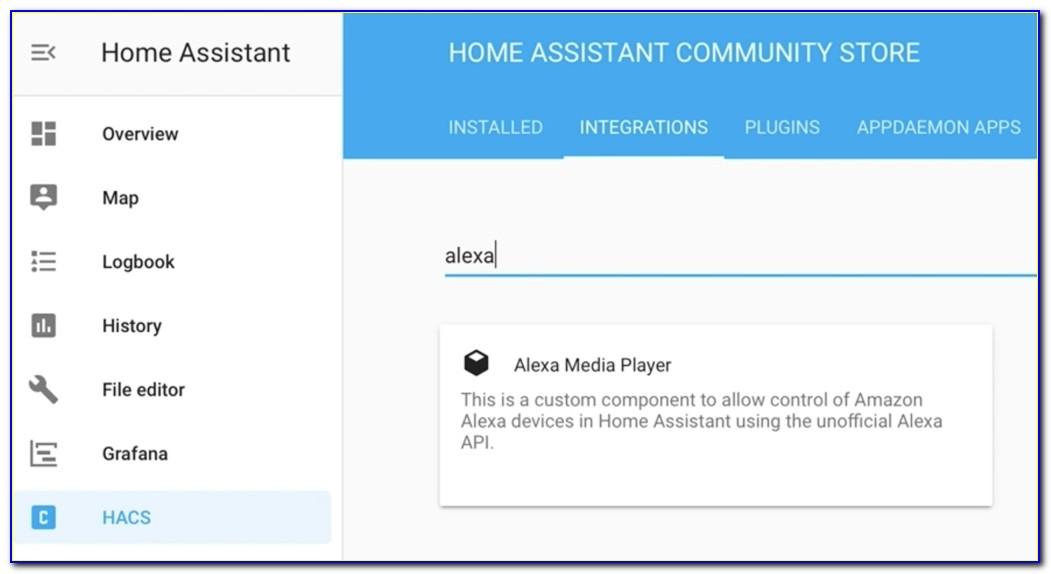 Alexa Announcement Sounds