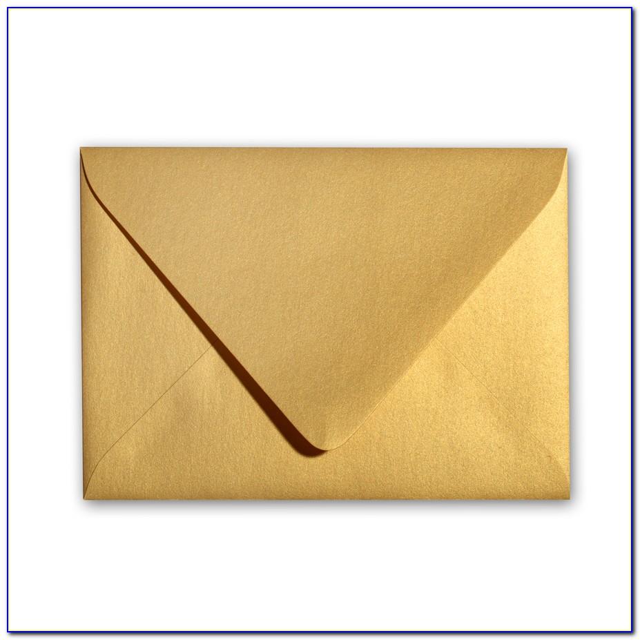 Announcement Converters Envelopes
