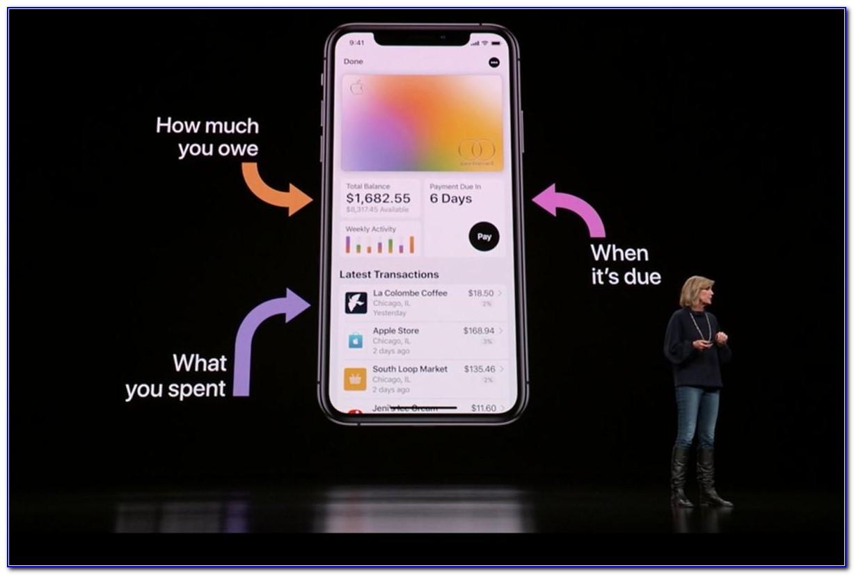 Apple Announcement Date 2018