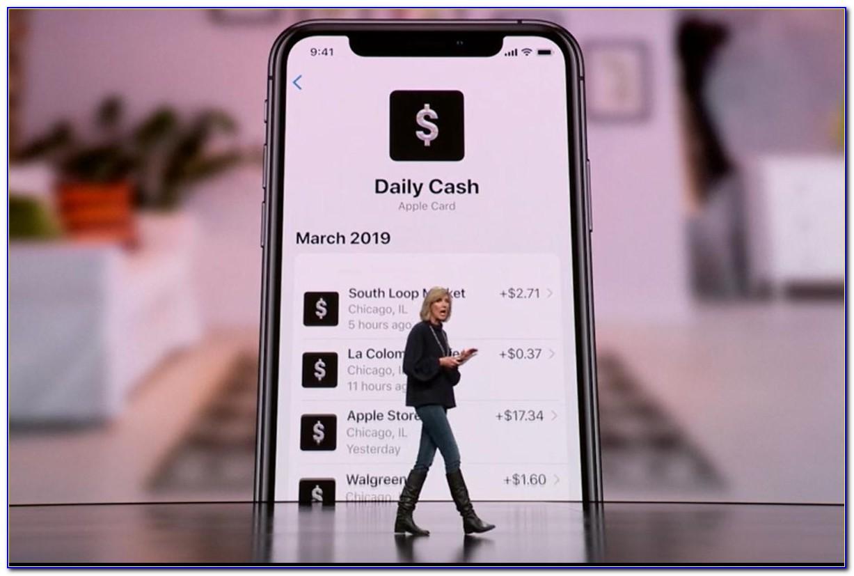 Apple Iphone 11 Announcement Date