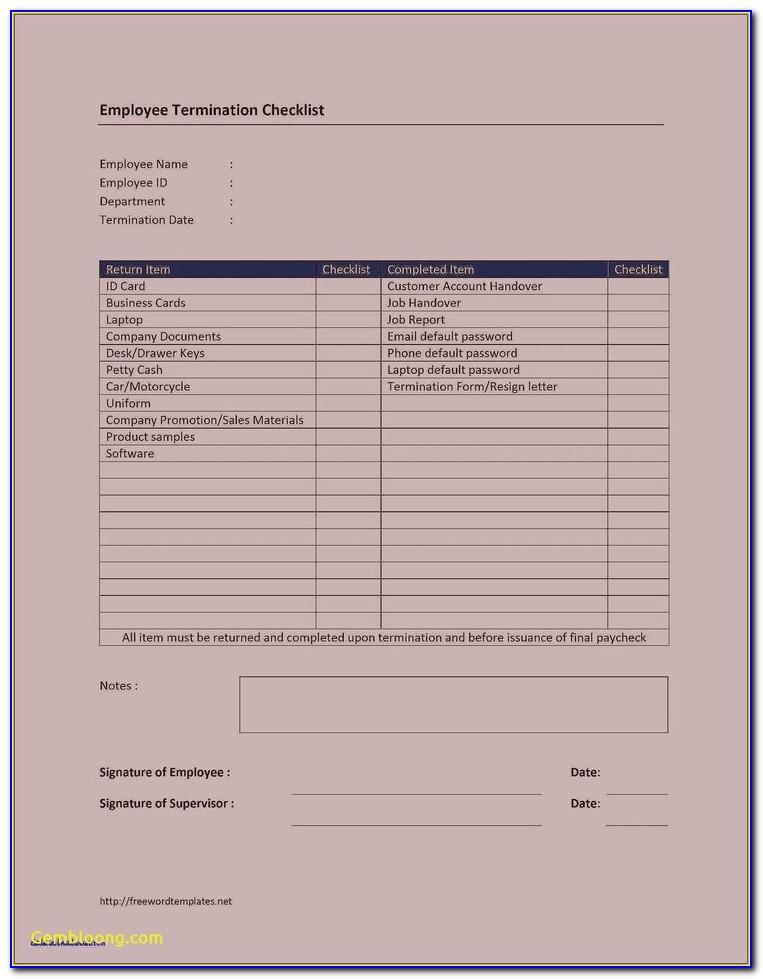 Bmw X5 Invoice Price 2018