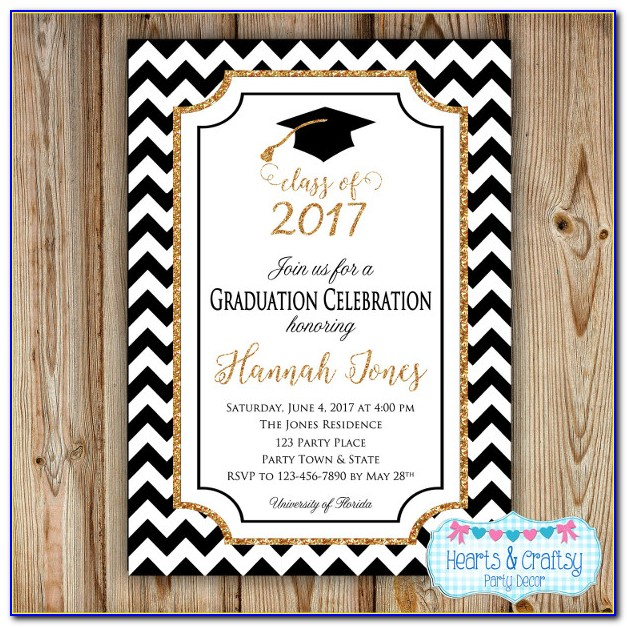 Celebration Announcement Email Template