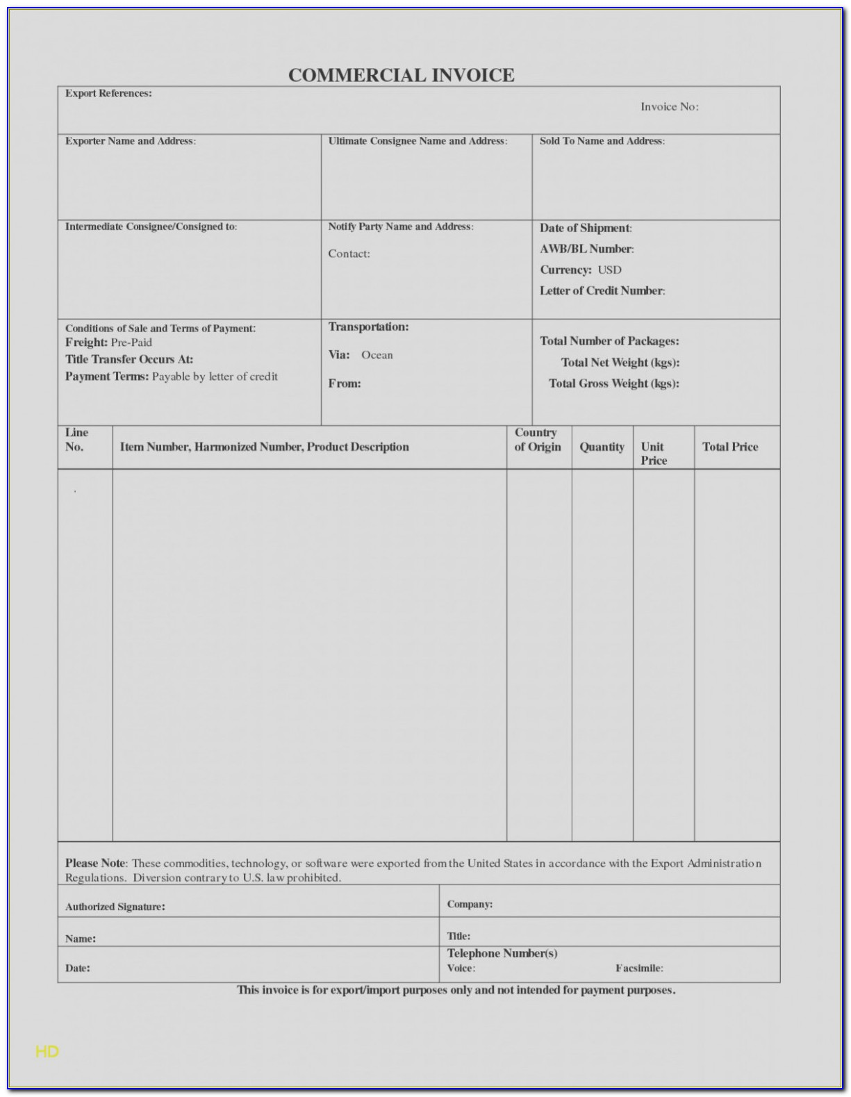 Dealer Invoice Price Lookup