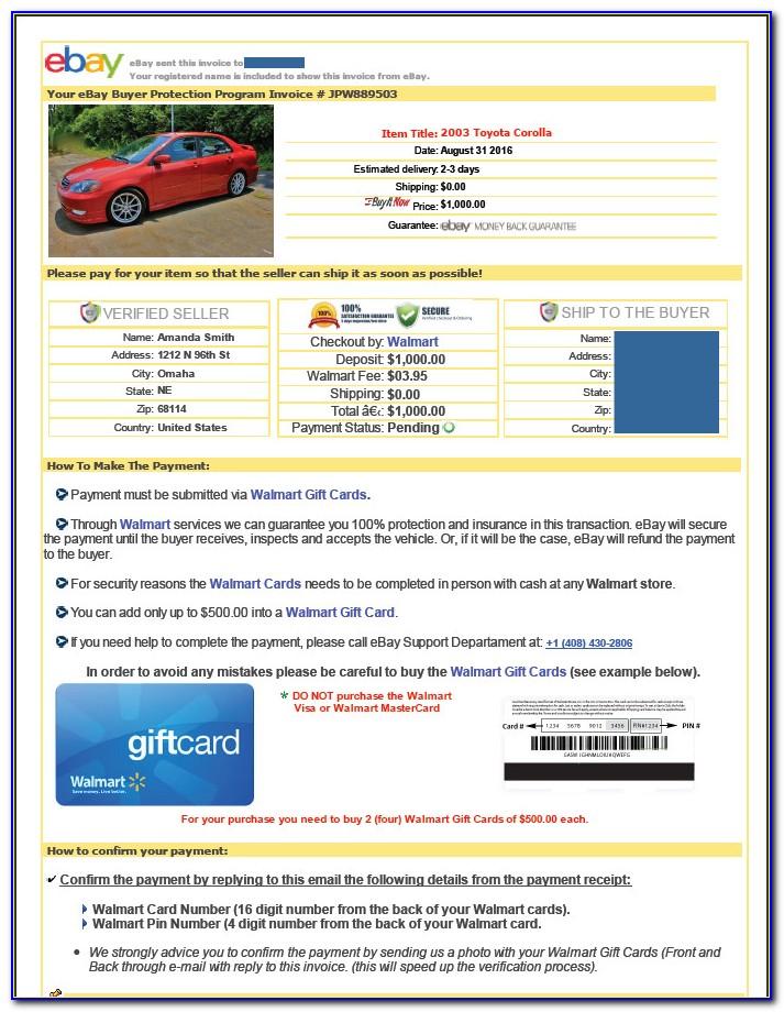 Dealer Invoice Price Vs Msrp