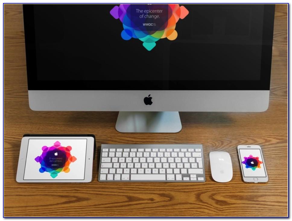 Next Apple Announcement 2019