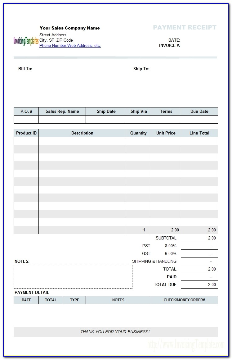 Pay Ebay Invoice On App