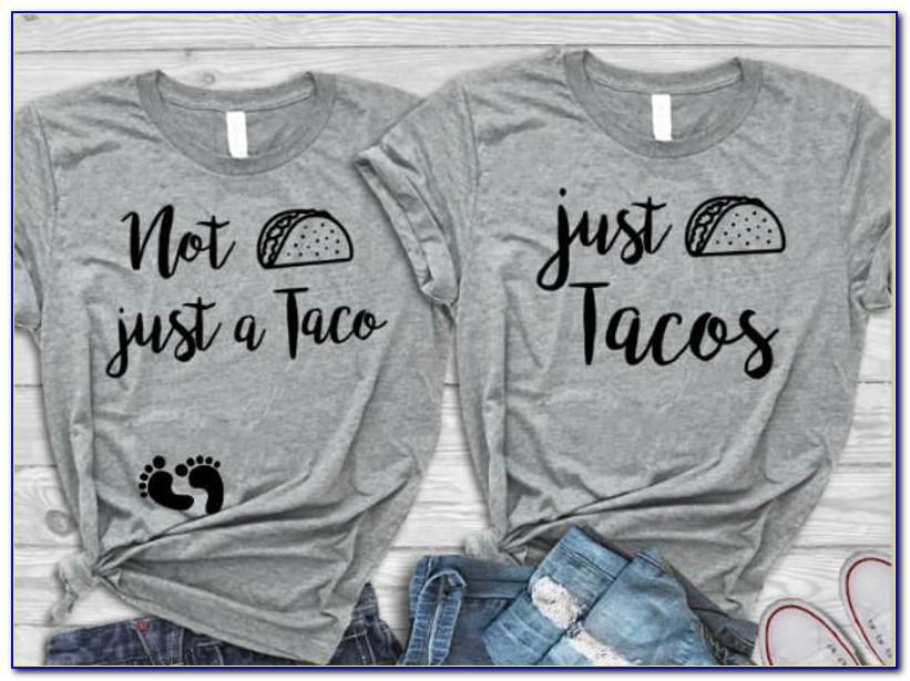 Pregnancy Announcement Shirts Near Me