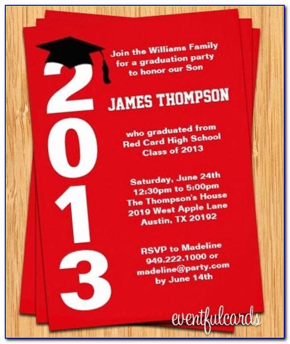 Walgreens Grad Announcements Coupon