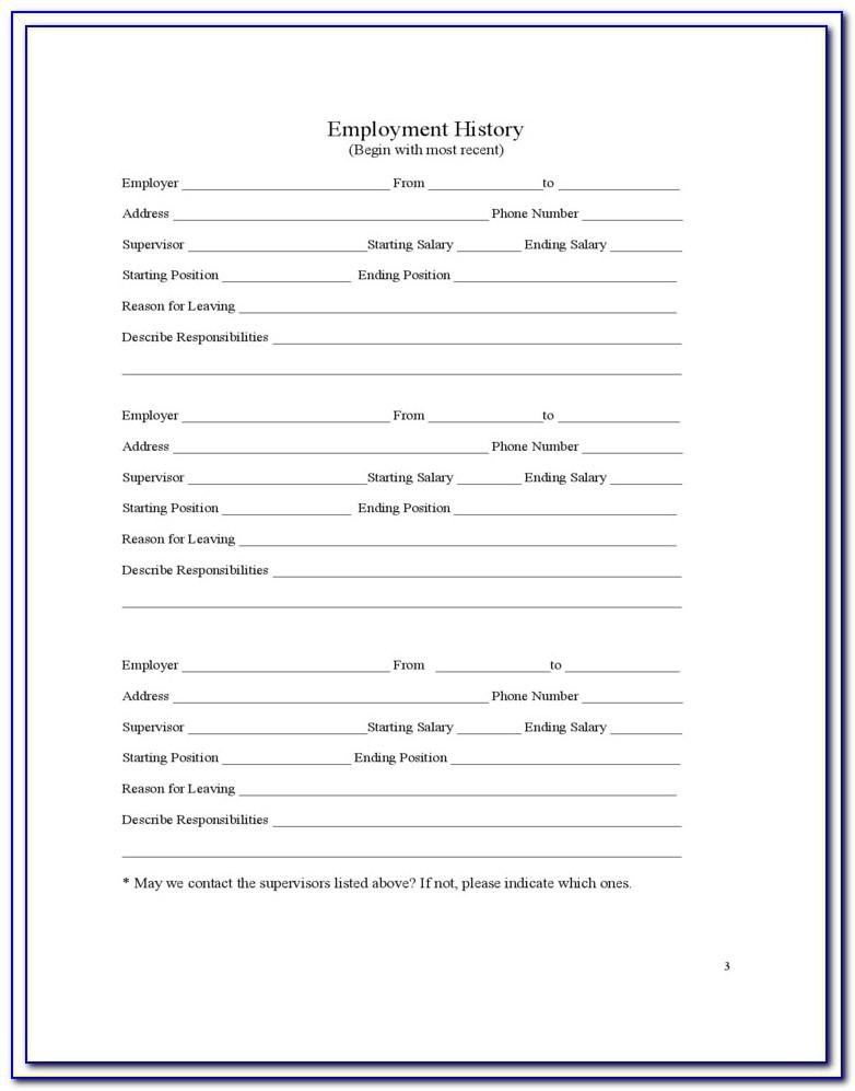 Cvs Job Application Login