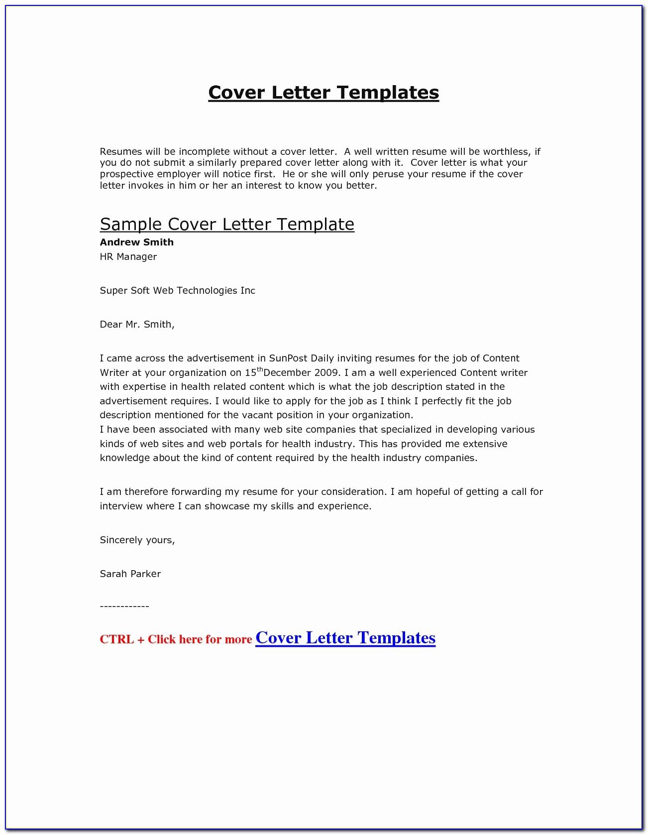 Dental Assistant Resume Cover Letters Samples