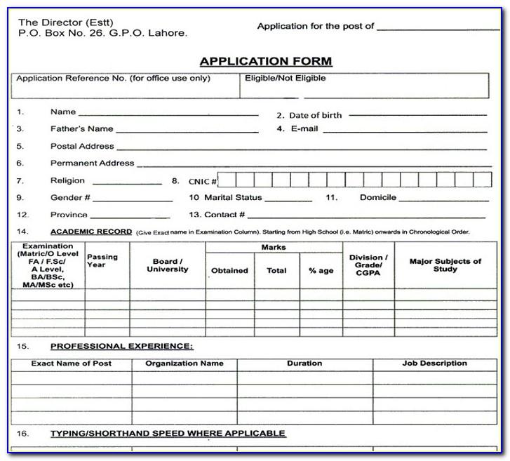 Jb Hunt Job Application