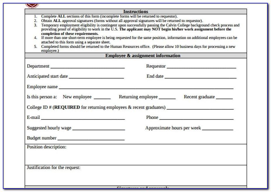 Jbs Usa Job Application