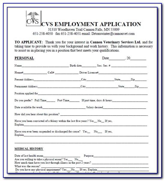 Job Applications El Paso Tx