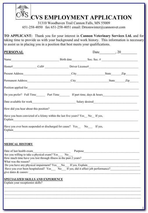 Job Applications Kfc