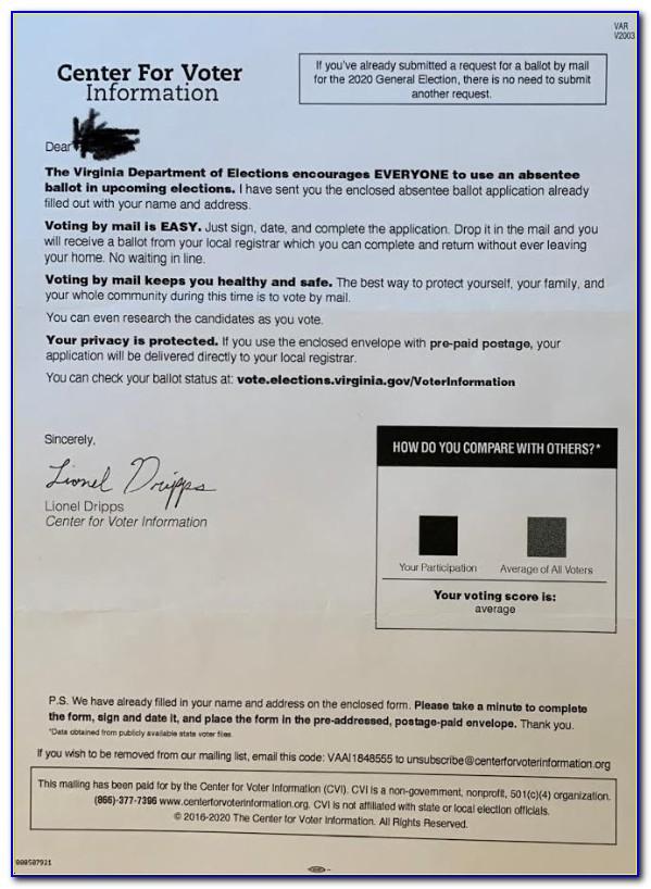 Letter Of Map Amendment Status